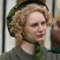 Louise Dylan – Bild: BBC/Laurie Sparham