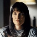 Lucy Lawless – Bild: Century Fox
