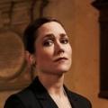 Lucy Liemann – Bild: BBC/BIG TALK