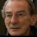 Ludwig Hirsch – Bild: YouTube-Screenshot/ORF 2011