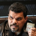 Luis Guzmán – Bild: HBO Network