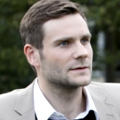 Lukas Piloty – Bild: ZDF / Michael Böhme