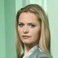 Maggie Lawson – Bild: USA Network