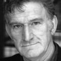 Malcolm Storry – Bild: Jim Creighton