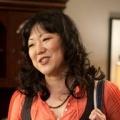Margaret Cho – Bild: Lifetime Entertainment Services