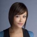 Marisa Ramirez – Bild: 20th Century Fox Television
