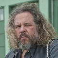Mark Boone Junior – Bild: Fox Broadcasting Company