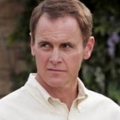 Mark Moses – Bild: ABC