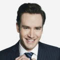 Mark-Paul Gosselaar – Bild: Turner Broadcasting System, Inc.