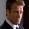 Mark Valley – Bild: 20th Century Fox Television