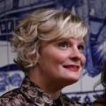 Martha Plimpton – Bild: HBO Network