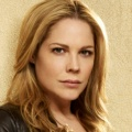 Mary McCormack – Bild: USA Network