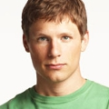Matt Lauria – Bild: Imagine Television