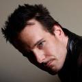 Michael Eklund – Bild: WireImage.com