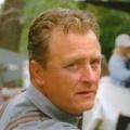 Michael Harding – Bild: Hallmark Hall of Fame