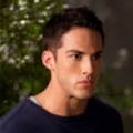 Michael Trevino – Bild: The CW Television Network