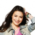 Miranda Cosgrove – Bild: Viacom International Inc.