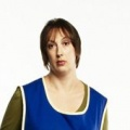 Miranda Hart – Bild: Avalon Productions