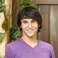Mitchel Musso – Bild: Disney | ABC Television Group