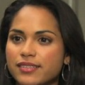 Monica Raymund – Bild: FOX (Screenshot)
