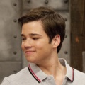 Nathan Kress – Bild: Viacom International Inc.