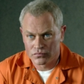 Neal McDonough – Bild: ABC