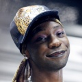 Nelsan Ellis – Bild: HBO Networks