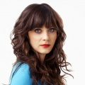 Zooey Deschanel – Bild: FOX