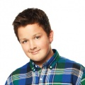 Noah Munck – Bild: Viacom International Inc.