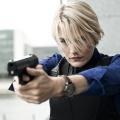 Laura Bach – Bild: ZDF/Per Arnesen
