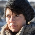 Olivia Colman – Bild: BBC/Red Productions/Matt Squire