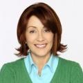Patricia Heaton – Bild: American Broadcasting Companies, Inc.