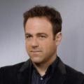 Paul Adelstein – Bild: ABC Studios