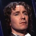 Paul McGann – Bild: BBC