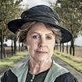 Penelope Wilton – Bild: BBC/Todd Antony
