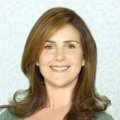 Peri Gilpin – Bild: Disney | ABC Television Group