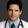 Peter Facinelli – Bild: Showtime