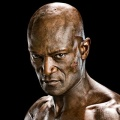 Peter Mensah – Bild: Starz Media