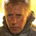 Philip Davis – Bild: Independent Television (ITV)
