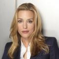 Piper Perabo – Bild: NBC Universal, Inc.