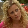Rachael Carpani – Bild: Nine Network