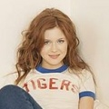 Renee Olstead – Bild: CBS