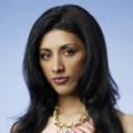 Reshma Shetty – Bild: NBC Universal Inc.
