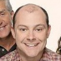 Rob Corddry – Bild: 20th Century Fox Television