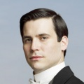 Rob James-Collier – Bild: Independent Television (ITV)