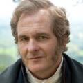 Robert Bathurst – Bild: BBC