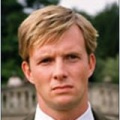 Rupert Penry-Jones – Bild: BBC