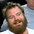 Ryan Dunn – Bild: YouTube