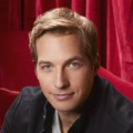 Ryan Hansen – Bild: NBCUniversal, Inc.