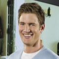Ryan McPartlin – Bild: NBC Universal, Inc.